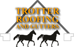 Trotter Roofing and Gutters